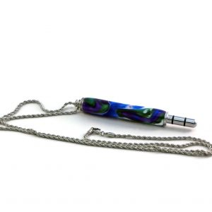 Seam Ripper Necklace